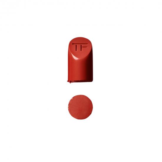 Lip Color - Scarlet Rouge
