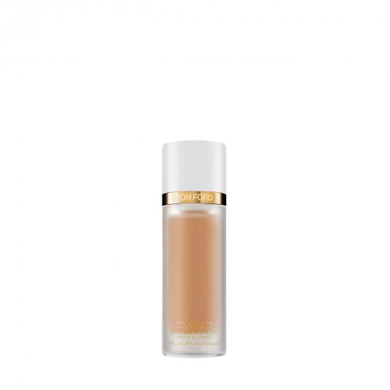 Skin Illuminator Face & Body - Gilt Glow (30 ml)