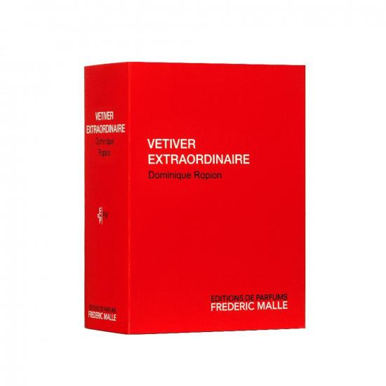 Vetiver Extraordinaire by Dominique Ropion (100 ml)