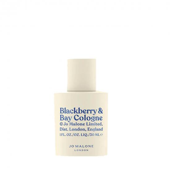 Blackberry & Bay Cologne (30ml)