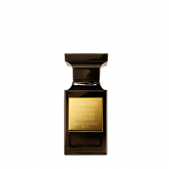 Tuscan Leather Intense (50 ml)