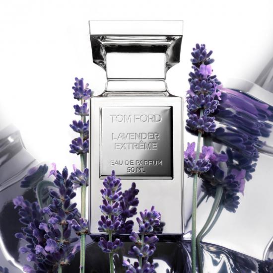 Lavender Extreme Decanter (250 ml)