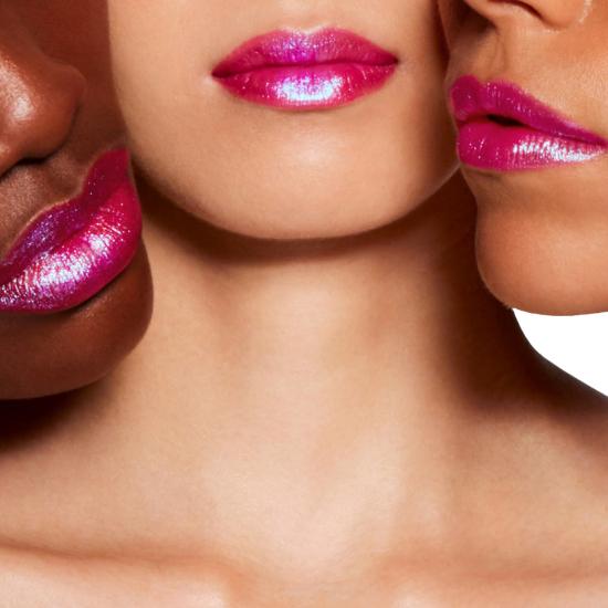 Lip Spark - Lovesick