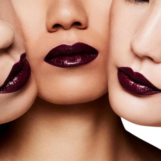 Lip Color - Jordan