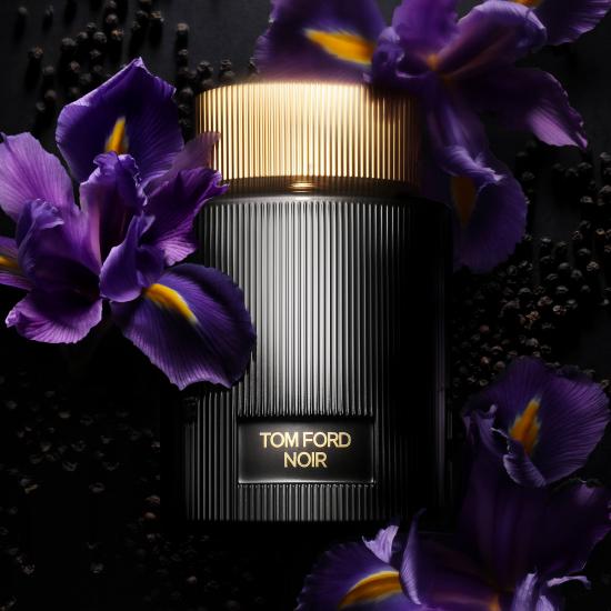 Noir Pour Femme (50 ml)