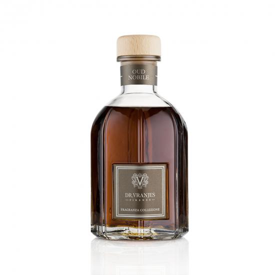 Oud Nobile Glass Bottle (2500 ml)