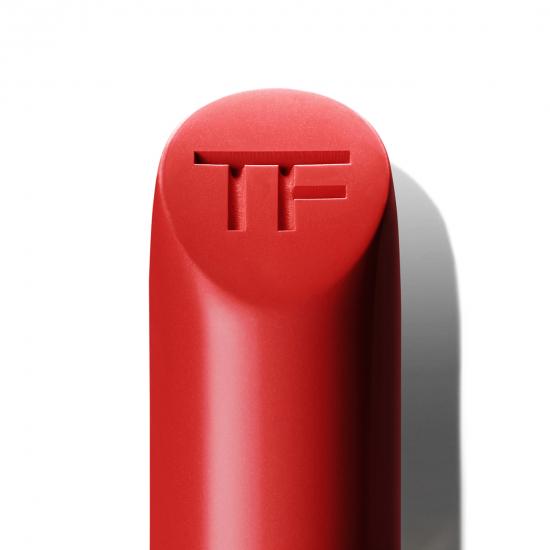 Lip Color Matte - Dressed to Kill