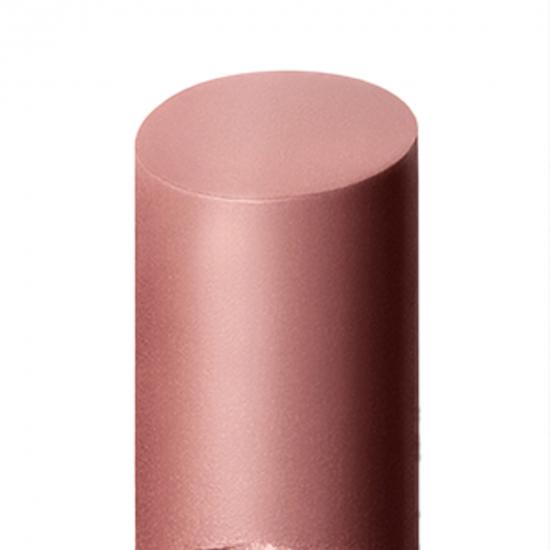 Ultra-Shine Lip Color - Bare