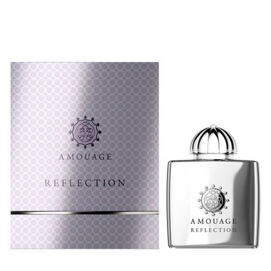 Reflection Woman (100 ml)