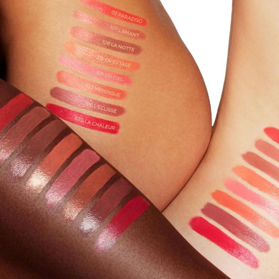 Lip Color Ultra Shine - L'Eclisse