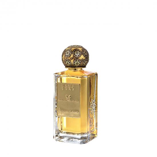 Anonimo Veneziano (75 ml)