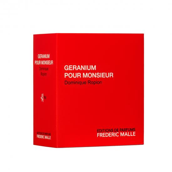 Geranium by  Dominique Ropion (50ml)