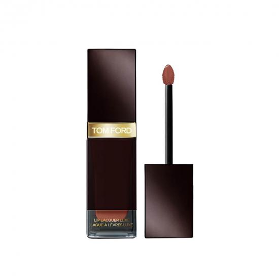 Lip Lacquer Matte - Lark