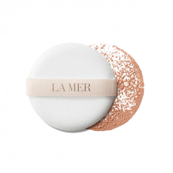 Luminous Lifting Cushion Foundation  SPF 20 Refill - Petal