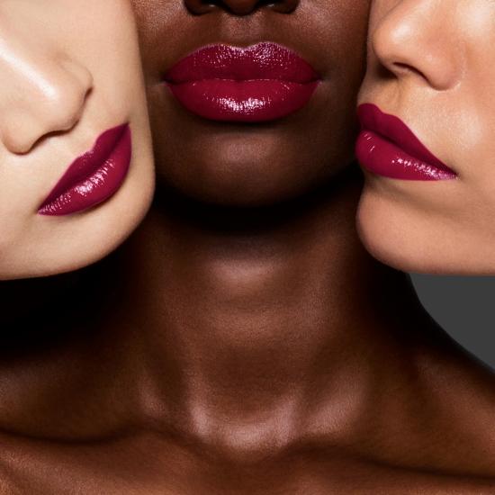 Lip Color Ultra-Shine - Decadent