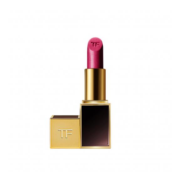 Boys & Girls Lip Color - Dashel