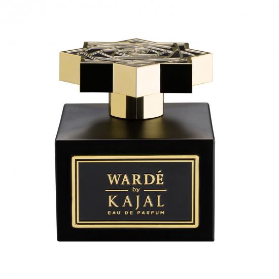 Warde (100 ml)