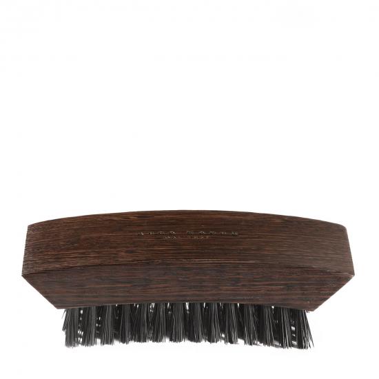1869 - Nail Brush