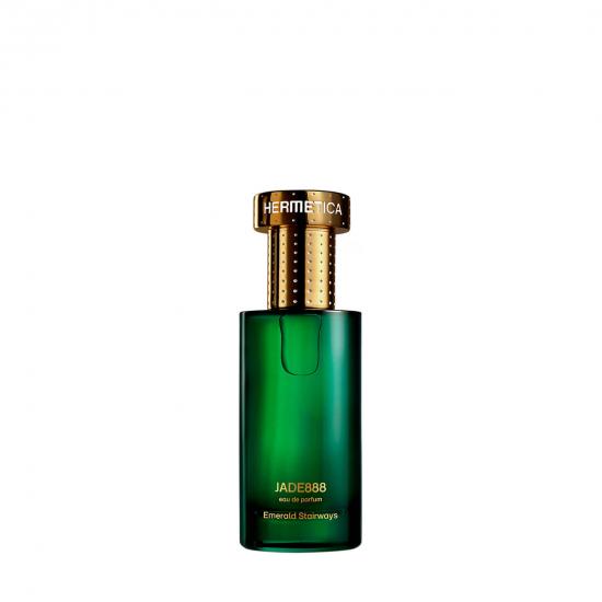 Jade888 (50 ml)