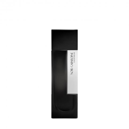 Noir Gabardine (100 ml)
