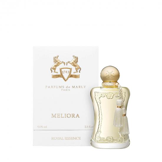 Meliora (75 ml)