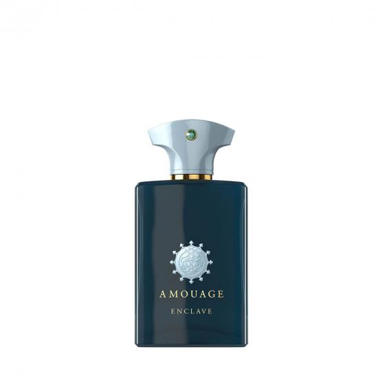 Enclave Man (50 ml)