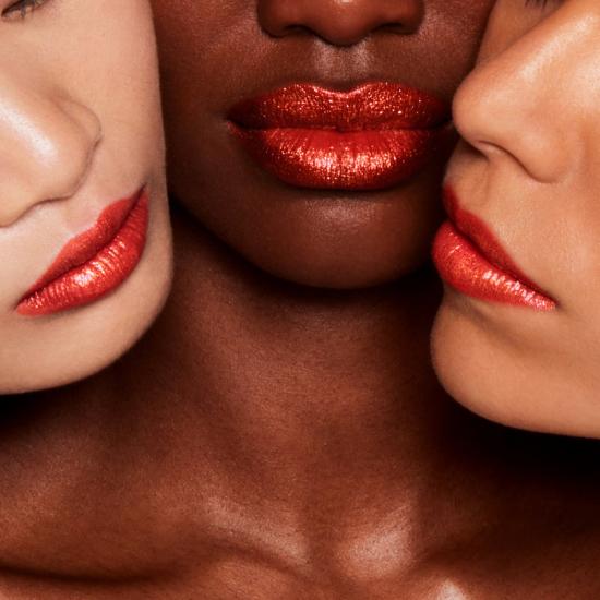 Lip Spark - Throb