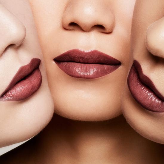Lip Color - Casablanca