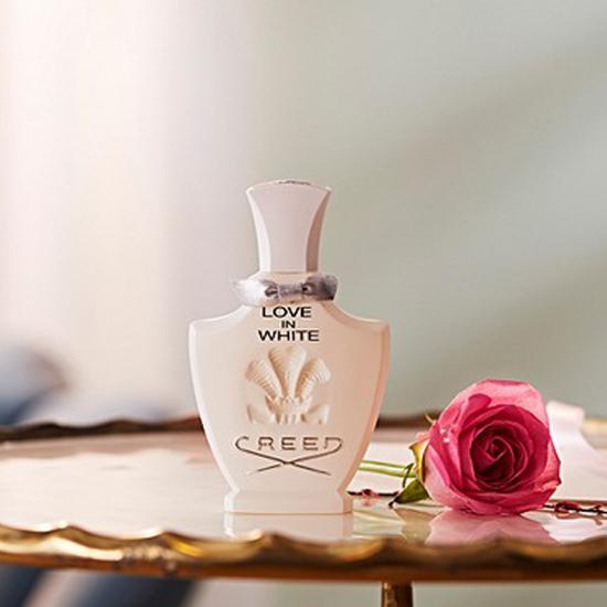 Love in White (30 ml)