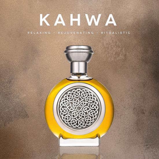 Kahwa (100 ml)