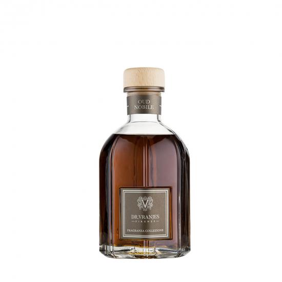 Oud Nobile - Glass Bottle (500 ml)