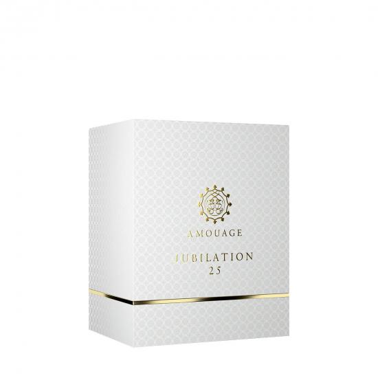 Jubilation 25 Woman (50 ml)