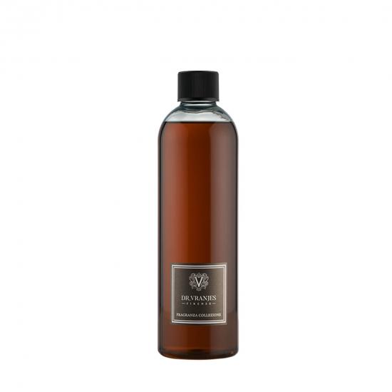 Oud Nobile - Refill Glass Bottle (500 ml)
