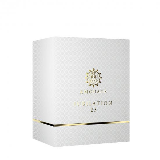 Jubilation  25 Woman (100 ml)
