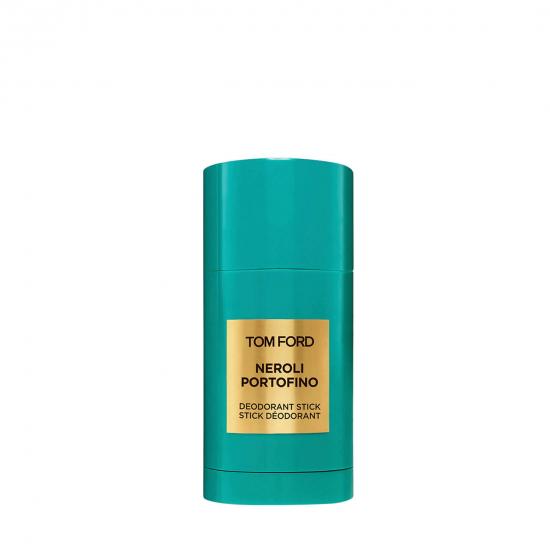 Neroli Portofino Roll-on Deodorant (75 ml)