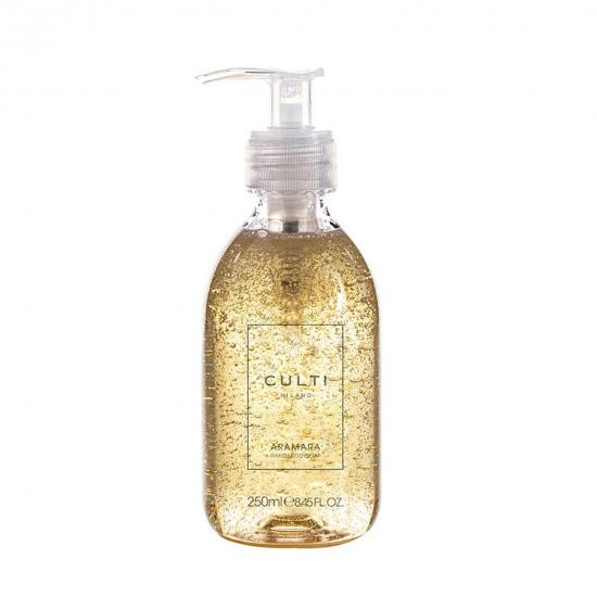 Aramara Hand & Body Soap (250 ml)