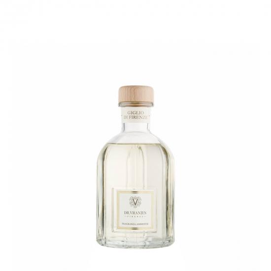 Giglio di Firenze - Glass Bottle (250 ml)