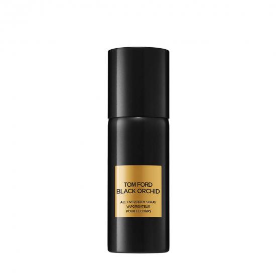 Black Orchid Body Spray (150 ml)
