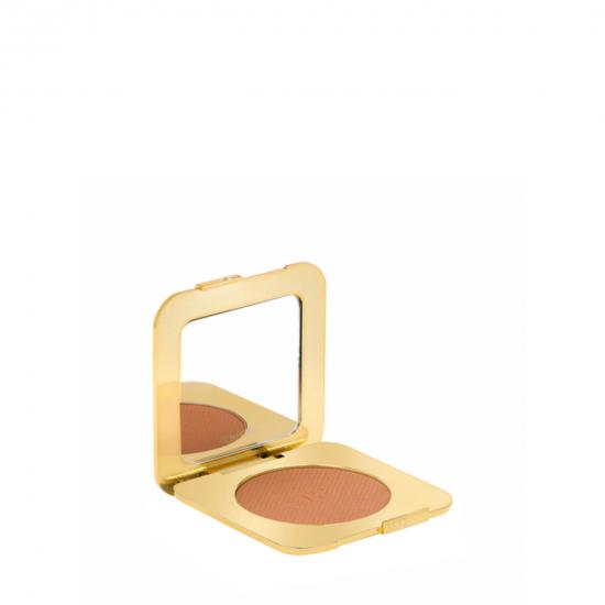 Soleil Glow Bronzer - Gold Dust (small size)