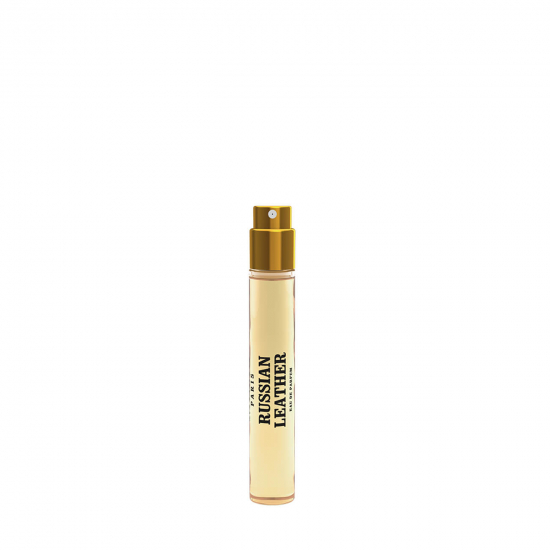 Russian Leather Travel Size (10 ml)