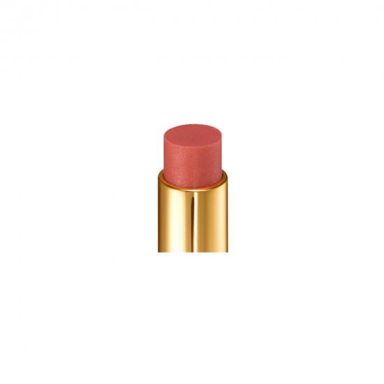 Lip Color Shine - Sultry