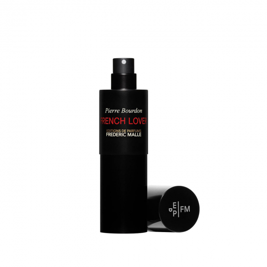 French Lover by Pierre Bourdon (30 ml)