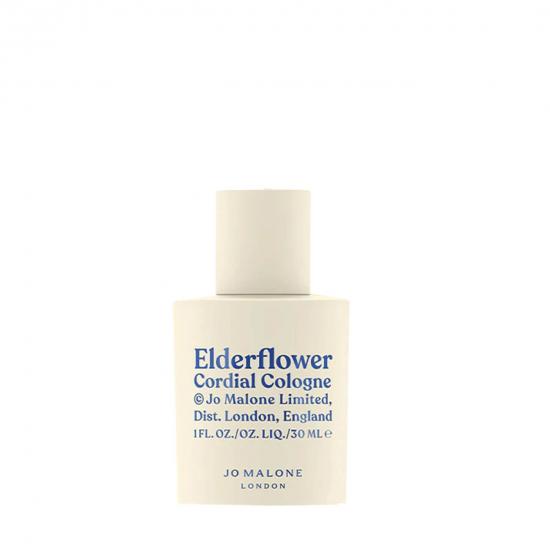 Elderflower Cordial Cologne (30 ml)