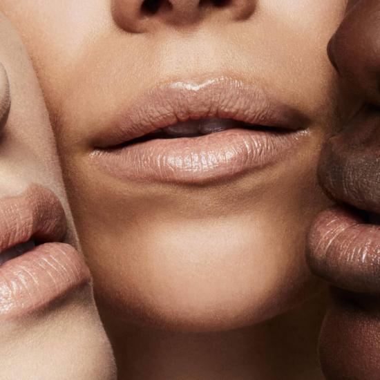 Lip Color - Erogenous