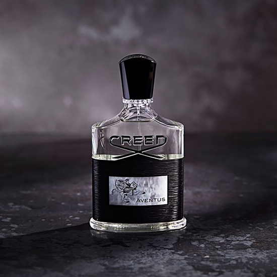 Aventus (50 ml)