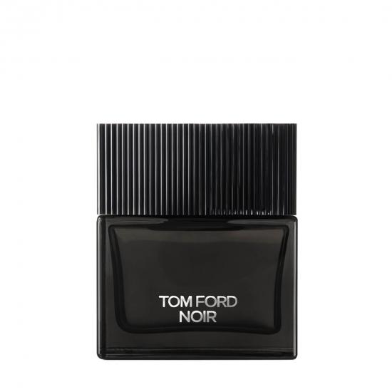 Noir (50 ml)