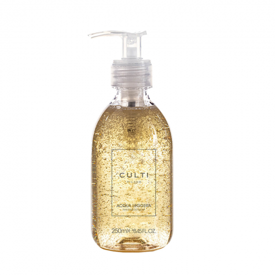 Acqua Leggera Hand & Body Soap (250 ml)