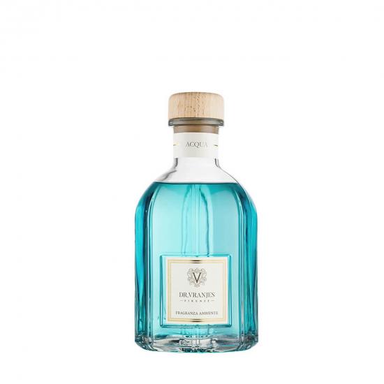 Acqua - Glass Bottle (500 ml)