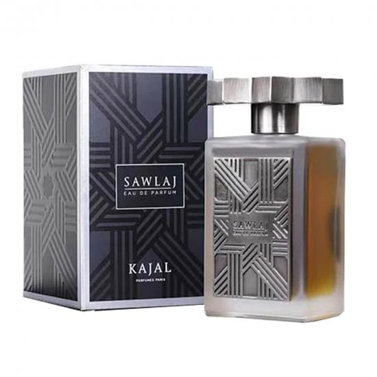 Sawlaj (100 ml)