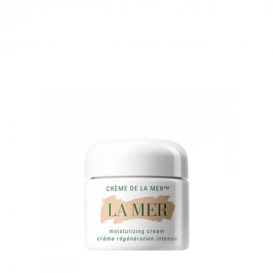 Crème De La Mer (60 ml)